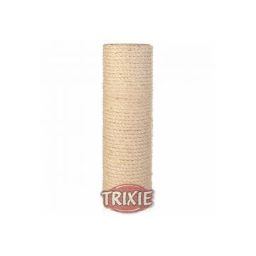 Trixie Ersatzstamm  9 × 40 cm