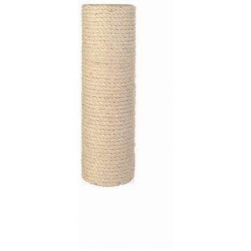 Trixie Ersatzstamm  12 × 30 cm