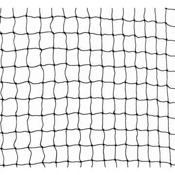 Trixie Schutznetz 3 × 2 m, schwarz