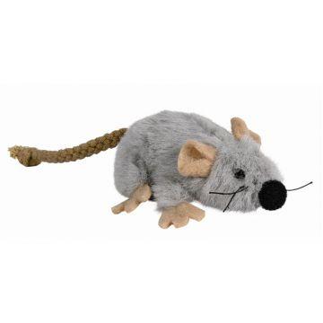 Trixie Spielmaus, Plüsch 7 cm