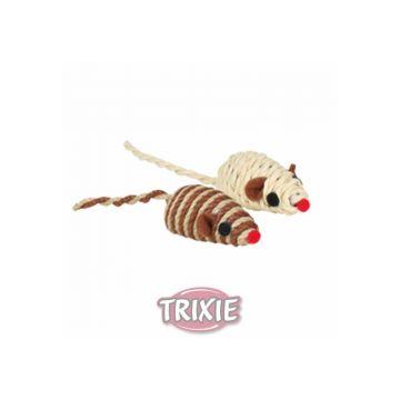 Trixie Spielmaus 5 cm 1 Stück