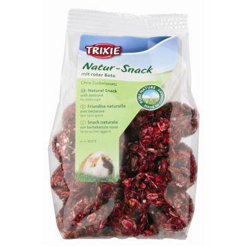 Trixie Bällchen mit Rote Bete, 24-26 St./140 g