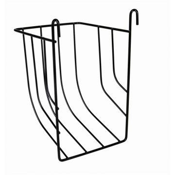 Trixie Heuraufe zum Einhängen 13 × 18 × 12 cm