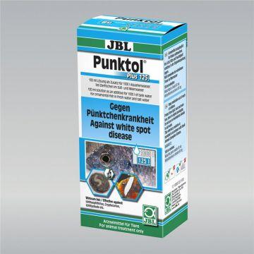 JBL Punktol Plus 125*, 100 ml