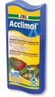 JBL Acclimol 5l