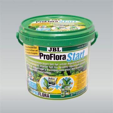 JBL ProFloraStart Set 100
