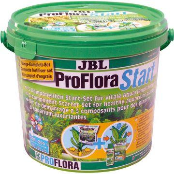 JBL ProFloraStart Set 200