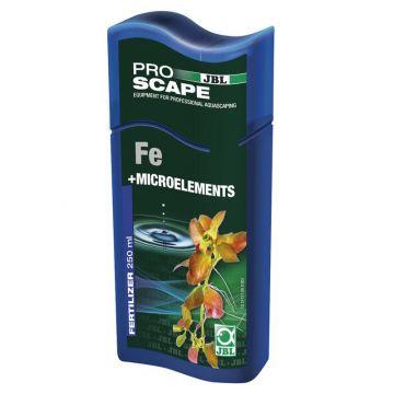JBL ProScape Fe Microbasic, 250 ml