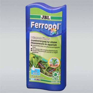 JBL Ferropol 100 ml