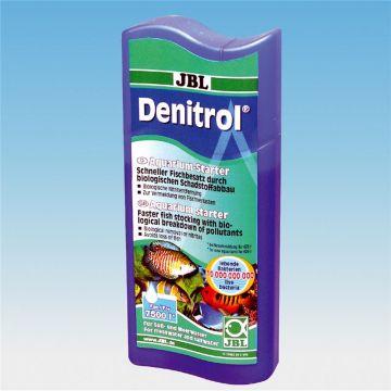 JBL Denitrol 250 ml