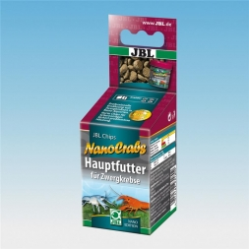 JBL NanoCrabs 60 ml