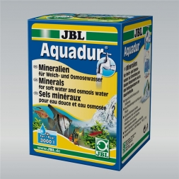 JBL AquaDur 250g