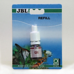JBL GH Reagens (Recharge/Refill)
