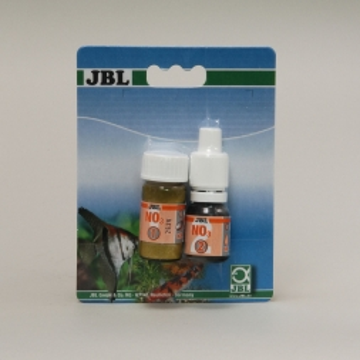 JBL NO3 Nitrat Reagens (Recharge/Refill)