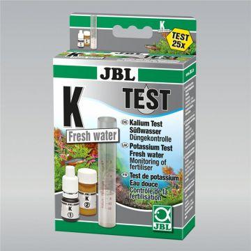 JBL K Kalium Test-Set