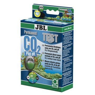 JBL CO2-pH Permanent Test-Set 2