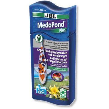 JBL MedoPond Plus  250ml DE/UK