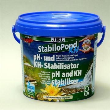 JBL StabiloPond KH 2,5kg