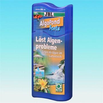 JBL AlgoPond Forte 250 ml