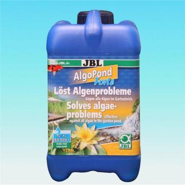 JBL AlgoPond Forte 2,5 Liter