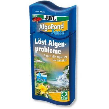 JBL AlgoPond Forte 5l