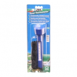 JBL Pond Thermometer