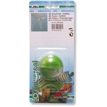JBL Schwimmer+AntiKink(6mm) f. PondOxi-Set