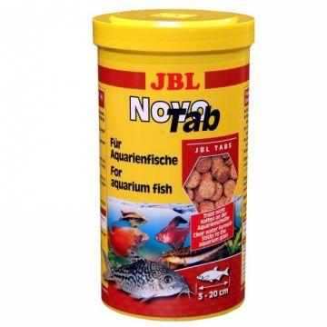 JBL NovoTab 7kg (12,5l)
