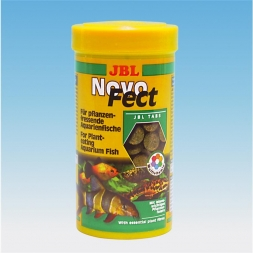 JBL NovoFect 100 ml