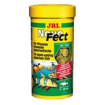 JBL NovoFect 7kg (12,5l)