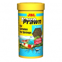JBL NovoPrawn 250 ml