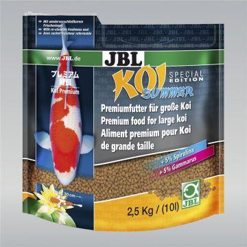 JBL Koi Summer 10 Liter