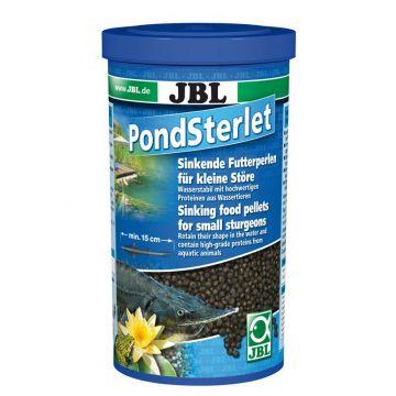JBL PondSterlet 1 Liter