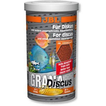 JBL GranaDiscus 1l  DE/UK