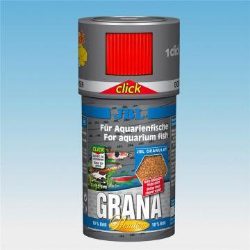 JBL Grana (CLICK) 100ml