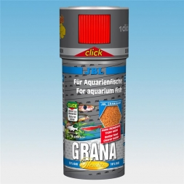 JBL Grana (CLICK) 250ml