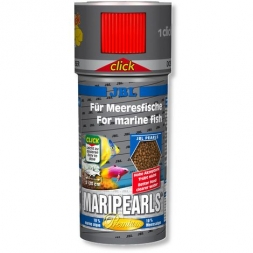JBL MariPearls (CLICK) 250ml DE/UK