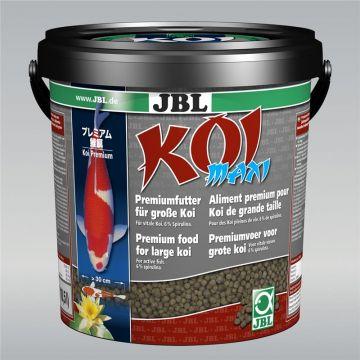 JBL Koi maxi 10,5l