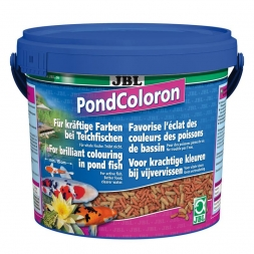 JBL PondColoron 5,5 Liter