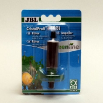 JBL CP e1500 Rotor-Set