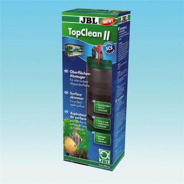 JBL TopClean II