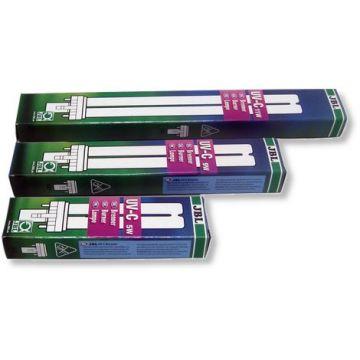 JBL UV-C Brenner 24W +