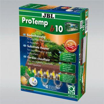JBL ProTemp b10