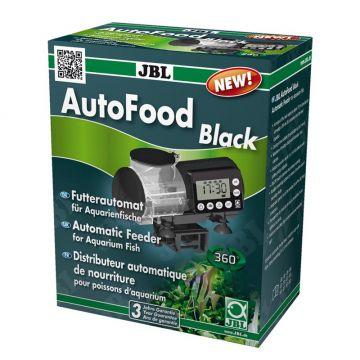 JBL AutoFood BLACK