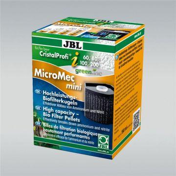 JBL MicroMec mini CP i