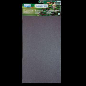 JBL AquaPad  80x40