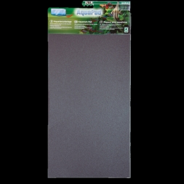JBL AquaPad 120x50