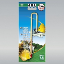 JBL Hang-on Aquarien-Thermometer L (15 mm)