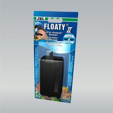 JBL Floaty II M
