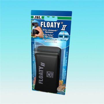 JBL Floaty II L